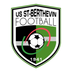 US SAINT BERTHEVIN FOOTBALL (53)