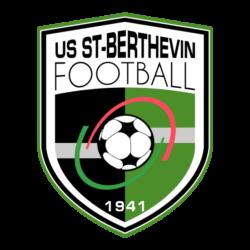 US SAINT BERTHEVIN FOOTBALL (53)