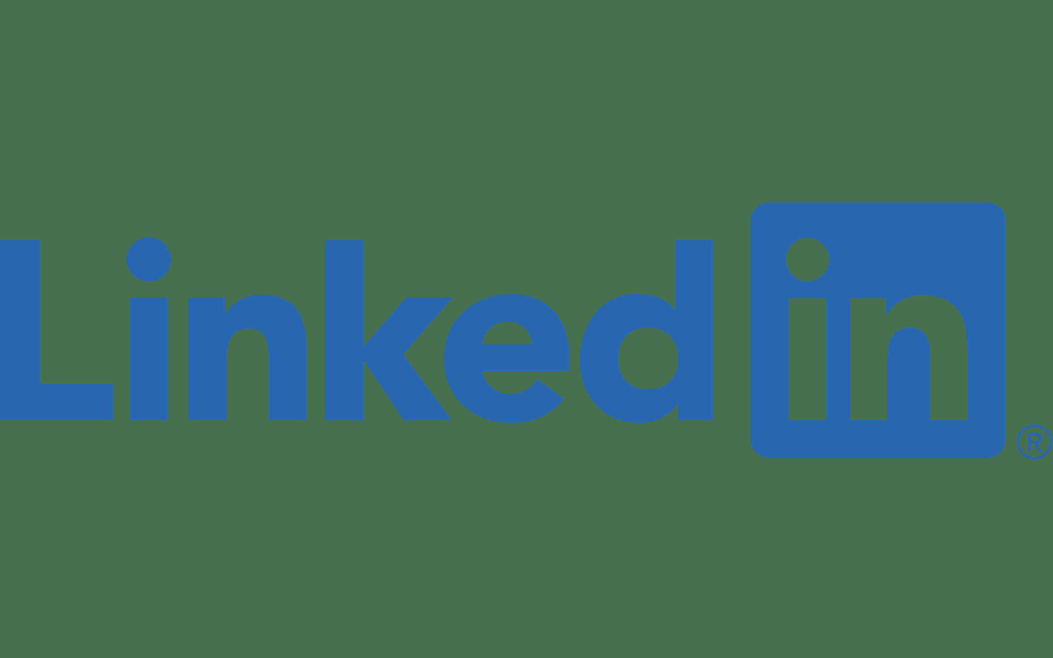 L'US Saint-Berthevin est désormais sur LinkedIn